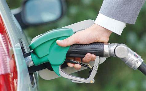 Prix Du Gasoil Aujourd Hui by Prix Carburant Nouvelles Baisses 224 La Pompe Aujourd
