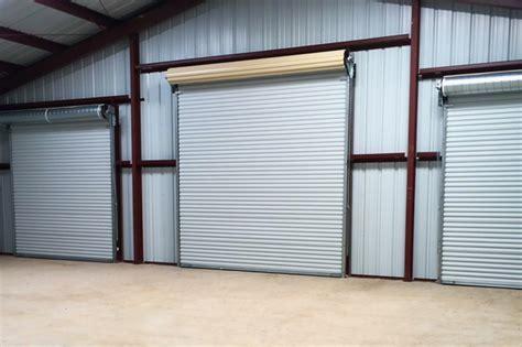 Roll Up Garage Prices Port Elizabeth Pretoria Screen Door