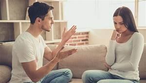 Casar ou morar junto: o que vale mais a pena? - Vip ...