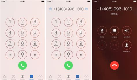 phone number on iphone how to quickly redial the last number on your iphone