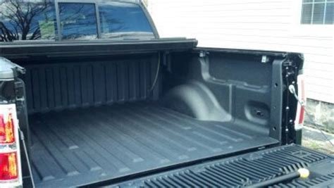 bed liner reviews truck bed liner reviews rhino linings