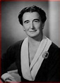 Claire Evelyn Giannini Hoffman (1904-1997) - Find A Grave ...