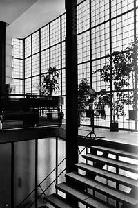 Maison De Verre : 11 best precedent study maison de verre images on pinterest house of glass architecture and ~ Orissabook.com Haus und Dekorationen
