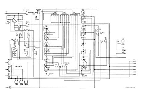 aircraft wiring diagram 23 wiring diagram images