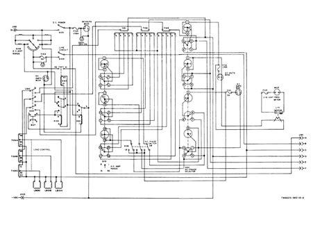 aircraft generator wiring diagram aircraft wiring diagram 23 wiring diagram images