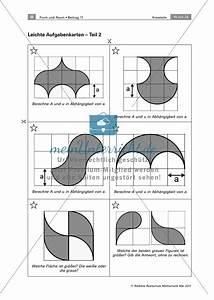 Kreis Winkel Berechnen : lerntheke zur berechnung von kreisteilen fl che umfang ~ Themetempest.com Abrechnung