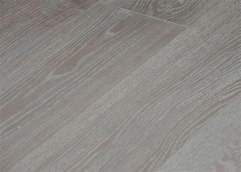 silver flooring silver hardwood flooring home flooring ideas