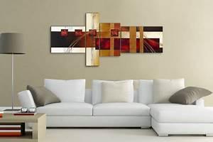 Design Wandbilder Xxl : wandbilder xxl mehrteilig haus ideen ~ Markanthonyermac.com Haus und Dekorationen