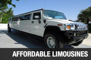 Limo Service New Orleans by Limo Rental New Orleans Top 14 Cheap Limousines For Rent