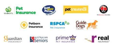 Use resolver to make a complaint. GapOnly™: Claim pet insurance on the spot - Greencross Vets