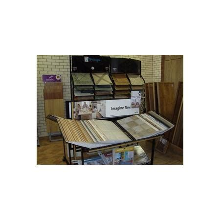 Types Of Floor Coverings Australia by Flooring Xtra Floor Coverings 66 Benalla Rd Shepparton