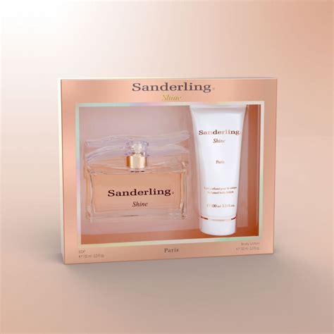 Set Parfume & Locion per Trupin Sanderling per Femra - Ide ...