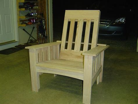 thought id post  couple    chair im working