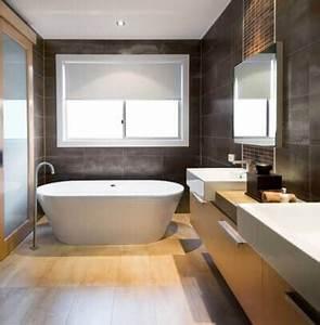 Salle De Bain Rénovation : r novation de salle de bain li ge et douche l ~ Nature-et-papiers.com Idées de Décoration