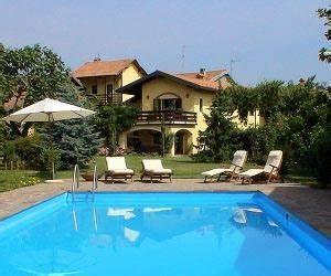 Ferienhaus Italien Kaufen : ferienhaus ferienwohnung italien ~ Lizthompson.info Haus und Dekorationen