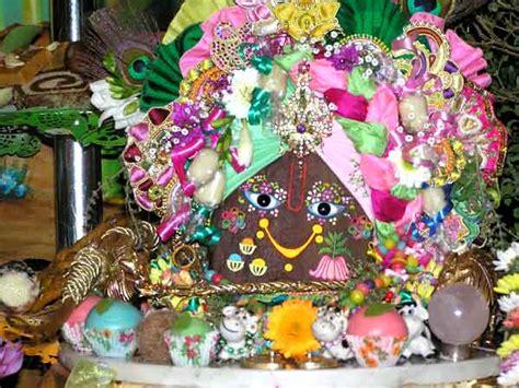 >govarhan Pooja  4th Day Of Diwali  How To Do Govardhan