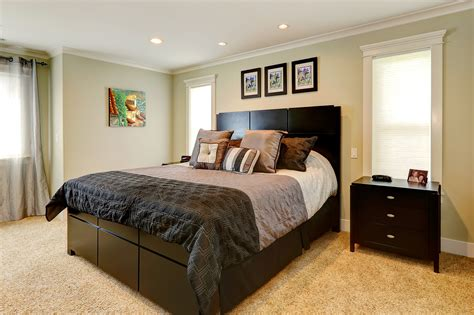 pro qa staging small bedrooms  sale
