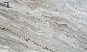 Indian Marble Stone Exporter Stone Ideas