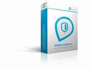 Kundenverwaltungsprogramm versicherungsmakler iwm for Kundenverwaltungsprogramm versicherungsmakler