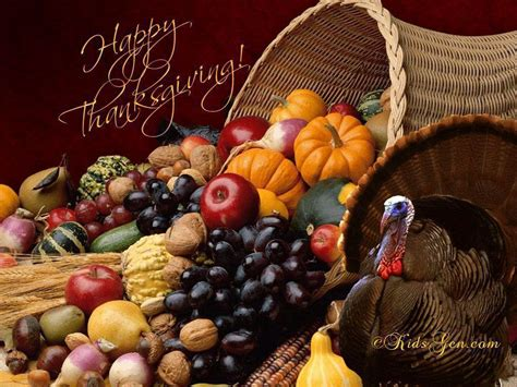 Happy Thanksgiving Wallpaper Hd thanksgiving hd wallpapers wallpaper cave