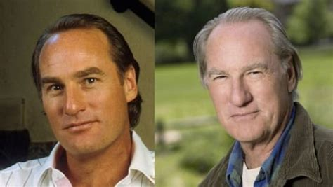 craig t nelson shows coach returning to tv craig t nelson to reprise title
