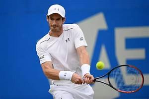 Andy Murray wins Battle of Britain to beat Aljaz Bedene ...
