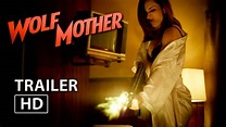 Watch Wolf Mother (2016) Free On 123movies.net
