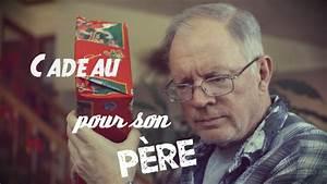 Idée Cadeau Papa 50 Ans : cadeau anniversaire p re ~ Teatrodelosmanantiales.com Idées de Décoration