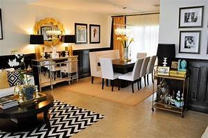 black white and gold living room ideas wwwpixsharkcom With black white and gold living room ideas