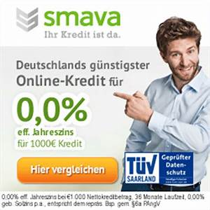 Zinssatz Berechnen Kredit : ratenkreditrechner ratenkredit berechnen ~ Themetempest.com Abrechnung
