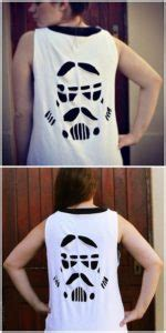 May the Fourth (be with you) - Sulky