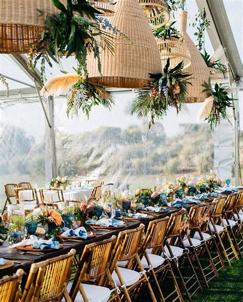 tablescape mise en scene table idee decoration