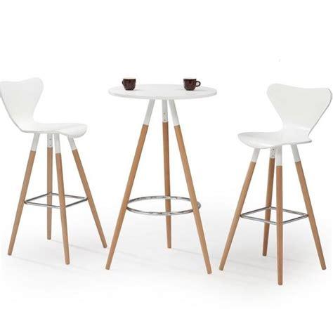 table ronde de cuisine pas cher table haute table basse table pliante et table de cuisine