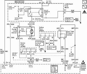 Electronic Engineering Project For Technical Study  Vehicle Sensor
