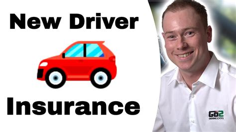 Insurance For Drivers - insurance tips for new drivers