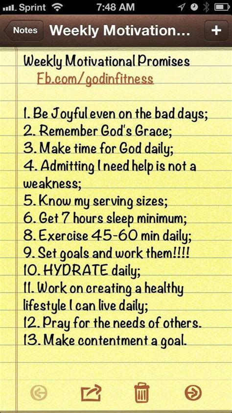 weekly goals 8 best images about weekly goals inspiration and ideas that serve family and on