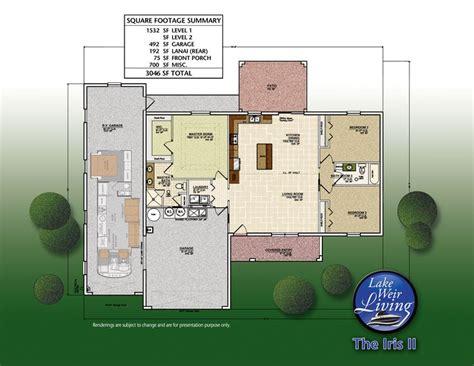 rv garage home floorplan  love  floorplans pinterest  home
