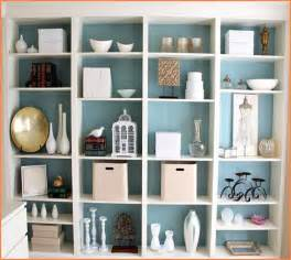 bathroom closet design billy bookcase ikea hack home design ideas