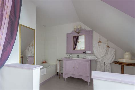 chambre d hote de charme blois la chambre dièse la perluette chambres d 39 hôtes de