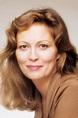 Faye Dunaway | NewDVDReleaseDates.com