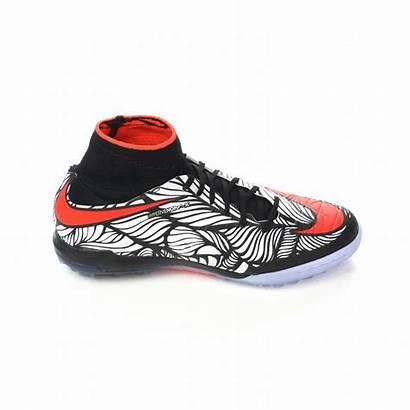 Neymar Shoes Nike Soccer Tf Turf Proximo
