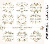 royal wedding vector clipart image  stock photo