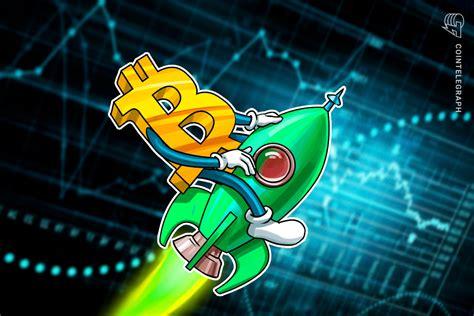Comparar los precios de bitcoin (btc) en diferentes intercambios en tiempo real y encuentre oportunidades de arbitraje de bitcoin (btc) al instante. El precio de Bitcoin puede llegar a $25,000 antes de 2021 ...
