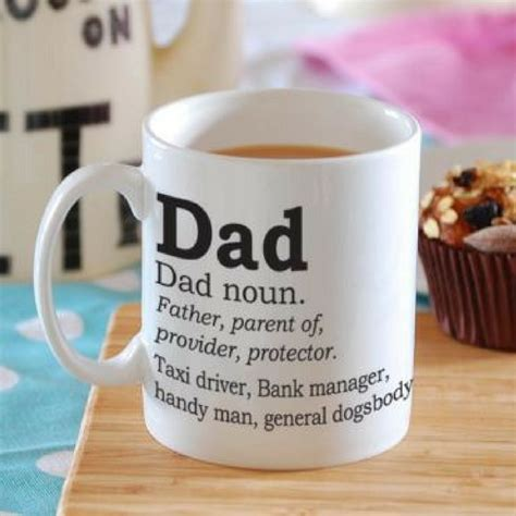 Selecting the perfect gift for christmas or a birthday can be challenging, even when you know the person very well. Fathers Day Gift Ideas: What To Get Your Dad - The Rug ...