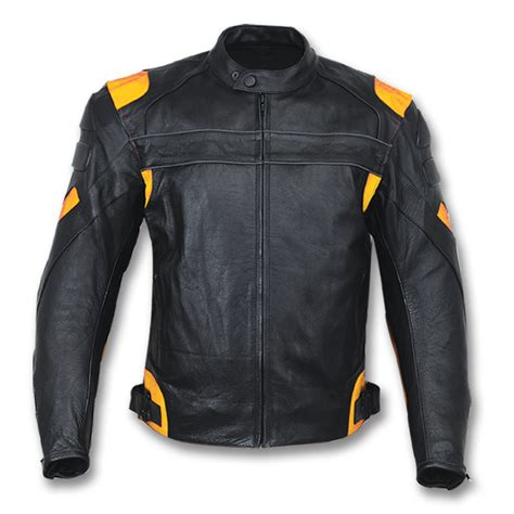 best bike jackets men 39 s leather motorcycle jacket best motorcycle jackets