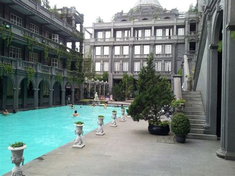 gh universal hotel updated  reviews price comparison