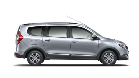 renault lodgy specifications renault lodgy amazing photo gallery some information