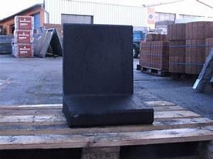 L Steine Streichen : l steine schwarz anthrazit 50 40 40 cm 1 sorte ebay ~ Frokenaadalensverden.com Haus und Dekorationen