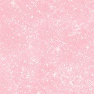 Light Pink Backgrounds - WallpaperSafari