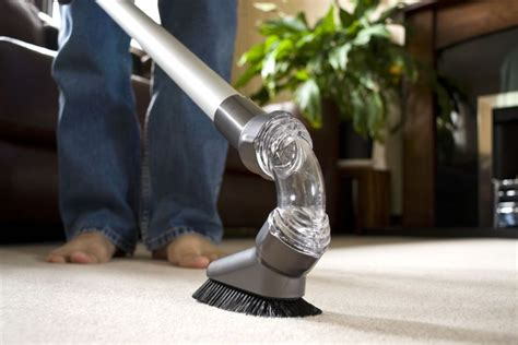 Carpet Cleaning Whittier In Santa Cruzcom. Hotels Near Warner Theater Washington Dc. Beauty Schools In Orlando Florida. Plastic Bags With Company Logo. Best Childrens Saving Account. Air Conditioning Repair The Woodlands Tx. How To Start Buying Stocks With Little Money. Tvs With Wireless Internet Connection. Regulatory Affairs Graduate Programs